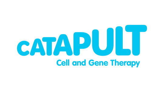 Catapult Cell Therapy