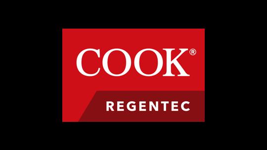 Cook Regentec