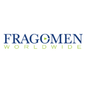Go to the profile of Fragomen