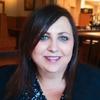 Go to the profile of Christina Castellani