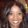 Farah Lubin