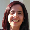Go to the profile of Paula S. Salgado