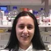 Go to the profile of Marta Veses Garcia
