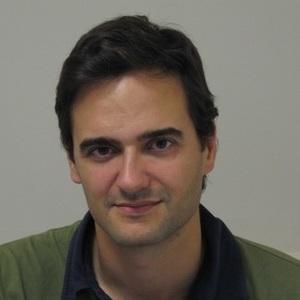 Nuno Filipe Azevedo