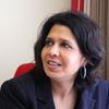 Geeta Nargund