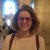 Go to the profile of Carolyn Farnsworth