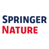 Go to the profile of Springer Nature