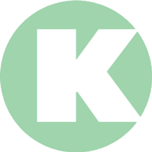 Go to the profile of Kelsey Media