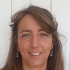 Go to the profile of Nadia Vilahur