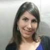 Go to the profile of Nicole Milman