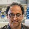 Go to the profile of Professor Pankaj Sah