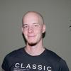Go to the profile of Matti Jalasvuori