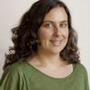 Go to the profile of Vera Domingues