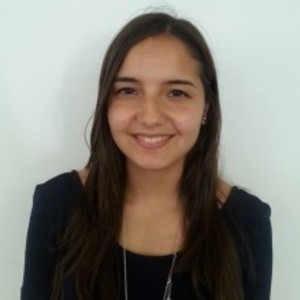 Jeanette Romero