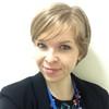 Go to the profile of Milena OSIKA
