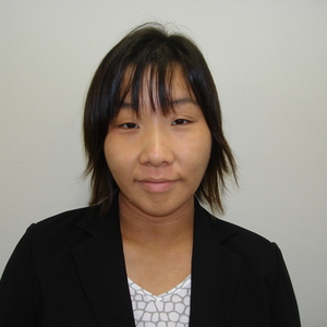 Go to the profile of Yoko Shintani