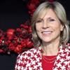Go to the profile of Cathy Heyne