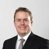 Go to the profile of Brett Evans