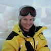 Go to the profile of Caitlin Gionfriddo