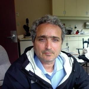 Go to the profile of Yossef Av-Gay