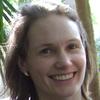 Go to the profile of Sarah Preheim