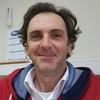 Go to the profile of João Paulo Gomes