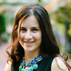 Go to the profile of Yana Weinstein