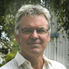 Go to the profile of Professor John Hattie
