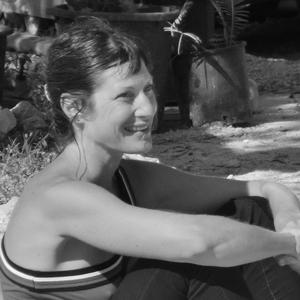 Go to the profile of Silvia Bulgheresi