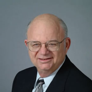 Go to the profile of W. R. (Bill) Klemm