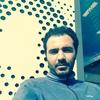 Go to the profile of Fouad El Baidouri