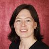 Go to the profile of Svetlana Hamm