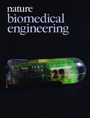 Lasting bioelectronic devices