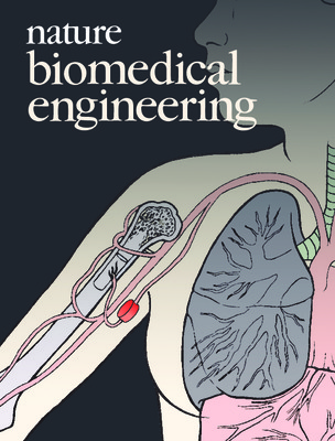 Long-lasting implanted biomaterials