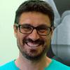 Go to the profile of Alex Loukas