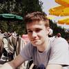 Go to the profile of Marcin Jozef Suskiewicz