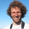 Go to the profile of Martin Bulla
