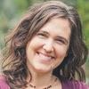 Go to the profile of Virginia Schutte