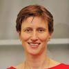 Go to the profile of Niamh Carmel O'Sullivan