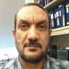 Go to the profile of Hany Abdel-Hafiz