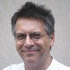 Go to the profile of Graham Hatfull