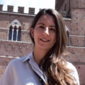 Go to the profile of Anny Cárdenas