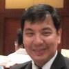 Go to the profile of Apiwat Mutirangura