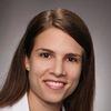 Go to the profile of Maria Angeliki Pavlou