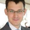 Go to the profile of Andrew K Fenton