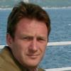 Go to the profile of Robert Beardmore