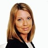 Go to the profile of Kirstin MacLaren