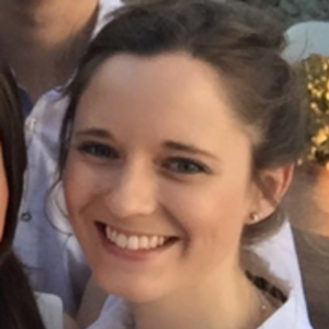 Go to the profile of Jessica Stringer
