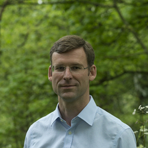 Go to the profile of Jörn Scharlemann