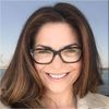 Go to the profile of Andrea Macaluso